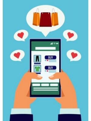 création site web Site e-commerce avec design sur mesure
