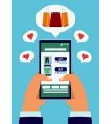 Site E-commerce design sur mesure