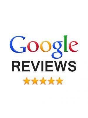 Relance client pour avis Google business