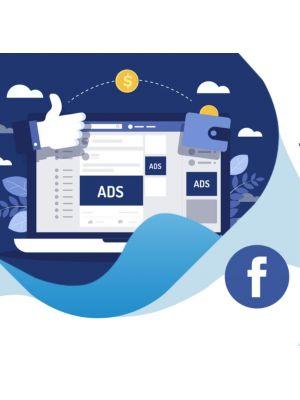Campagne Facebook ads