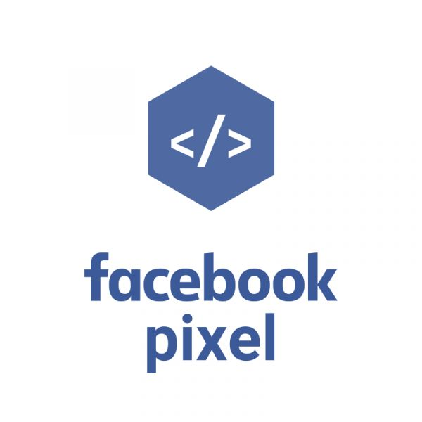 Intégration du pixel Facebook
