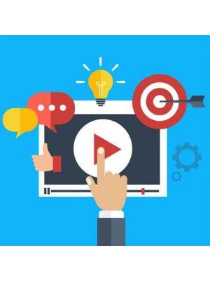 video promotionnel video entreprise film d entreprise film institutionnel