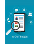 E-commerce Site de vente en ligne
